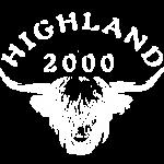 highland2000logo-white